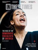 In These Times Magazine_