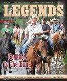 Legends Magazine_