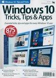 BDM's Desktop Series Magazine_