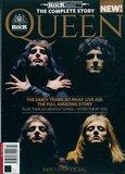 Classic Rock Platinum Series Magazine_
