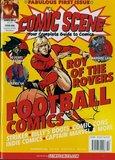 Comic Scene Magazine_