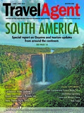 Travel Agent Magazine_