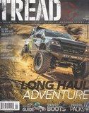 Tread Magazine_