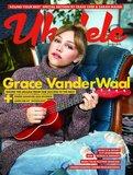 Ukulele Magazine_