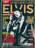 Vintage Rock Presents Magazine_
