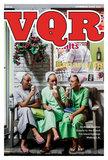 VQR Magazine_
