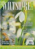 Wiltshire Life Magazine_