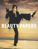 Beauty Papers Magazine_