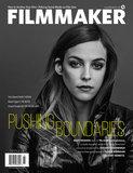 Filmmaker Magazine_
