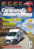 Scottish Caravans and Motorhomes Magazine_