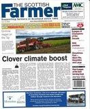 The Scottish Farmer Magazine_