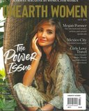 Unearth Women Magazine_
