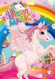 Unicorn Magic Magazine_