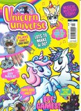Unicorn Universe Magazine_