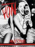 Von Magazine (English Edition)_