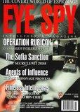 Eye Spy Magazine_