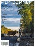 Film Comment Magazine_