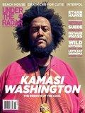 Under the Radar Magazine_
