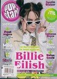 Popstar Magazine_