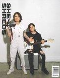 She Shreds Magazine_