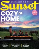 Sunset Magazine_