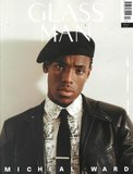 Glass Man Magazine_