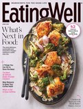 EatingWell Magazine_