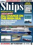 Ships Monthly Magazine_