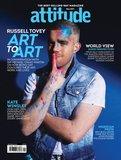 Attitude Magazine_
