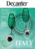 Decanter Magazine_