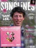 Songlines Magazine_