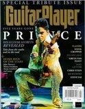Guitar Player Magazine_