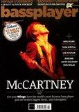Bass Player Magazine_