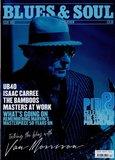 Blues and Soul Magazine_