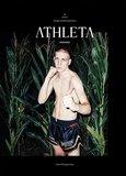 Athleta Magazine (English Edition)_
