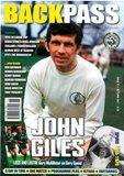 Backpass Magazine_