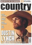 Country Music People Magazine_