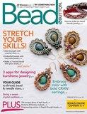 Bead & Button Magazine_