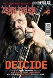 Zero Tolerance Magazine_