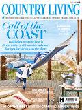Country Living (UK) Magazine_
