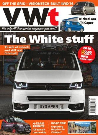 Car & Motorcycle Magazines USA & UK - American Magazines