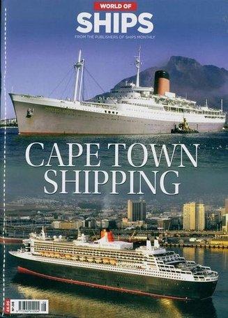 World of Ships Magazine