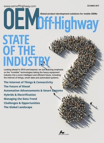 Oem Off Highway Magazine