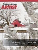 Sunshine Artist Magazine