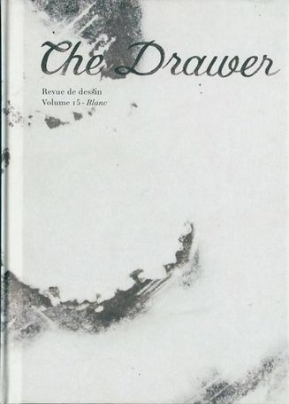The Drawer Magazine