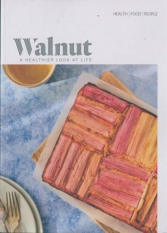 Walnut Magazine