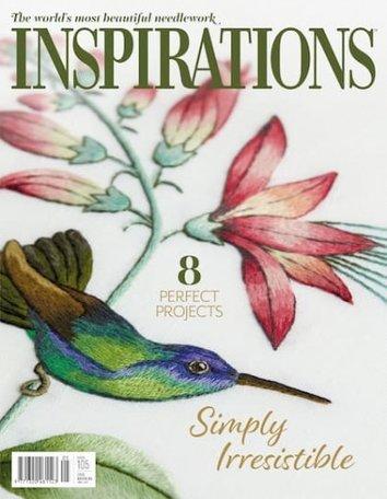 Classic Inspirations Magazine