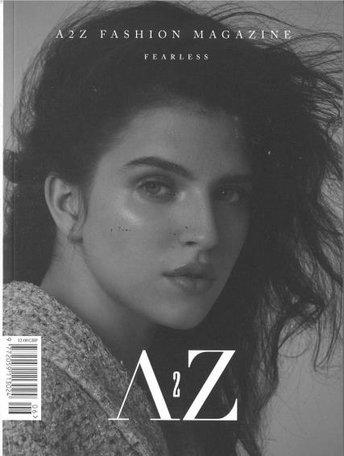 A2Z Magazine